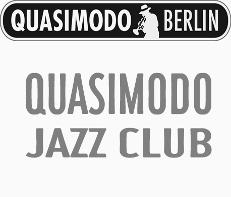 Quasimodo Jazz club