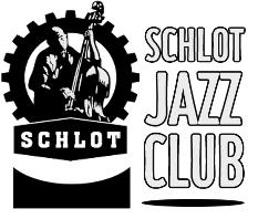 Schlot jazz club
