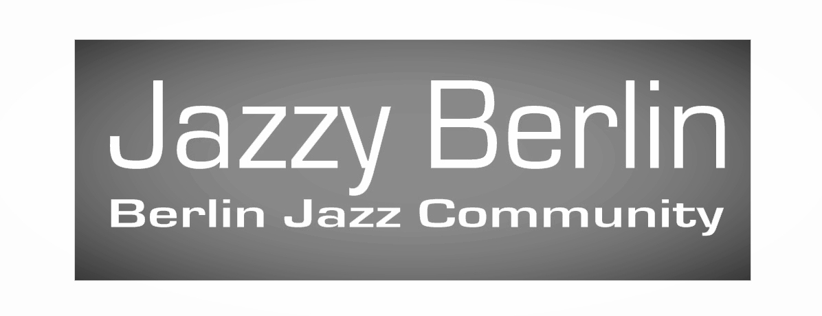 Berlin jazz community