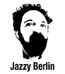 Jazzy Berlin guide