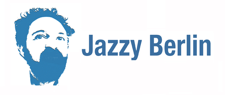 JAZZY BERLIN MAP
