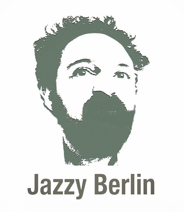 Jazz Clubs In Berlin