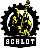 Schlot jazz club berlin